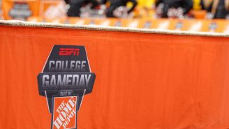 Kirk Herbstreit Says ESPN Is Trying To Host College Gameday On The Road This Season