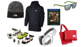 Daily Deals: Patagonia, Kenneth Cole, Air Mattresses, Sunglasses Blowout, 50% Off Finish Line, Cold Weather Clothing Sale And More!