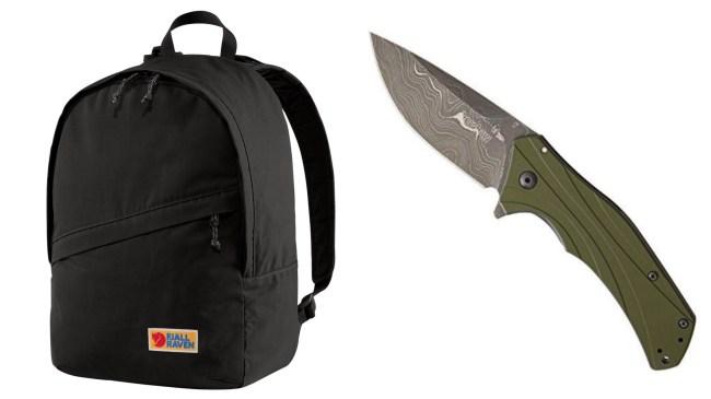 Fall 2019 Everyday Carry Essentials