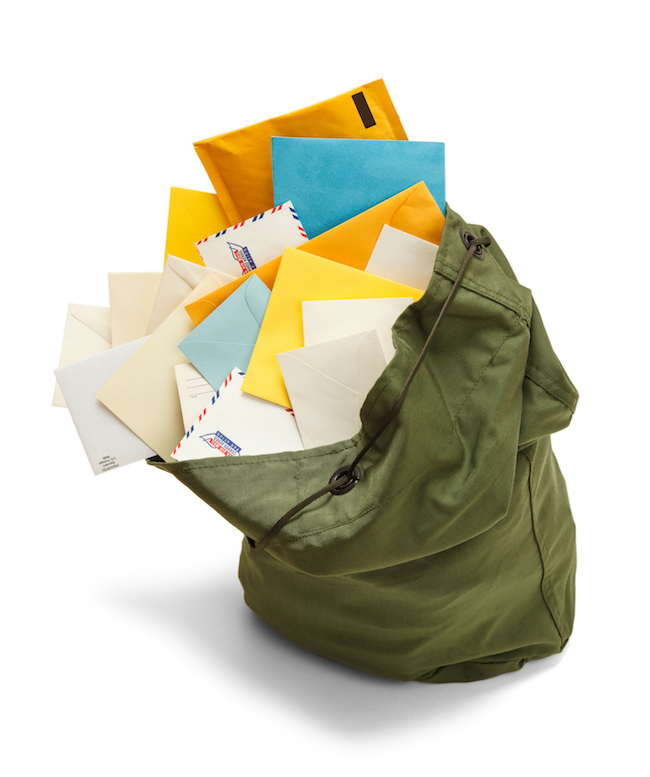 fantasy sports mailbag