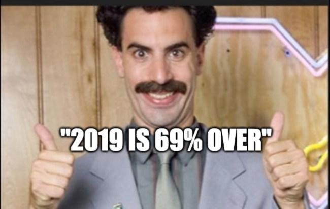 funny Borat memes