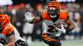 NFL Players To Avoid In Your Daily Fantasy Lineup In Week 4, According To A DFS Expert