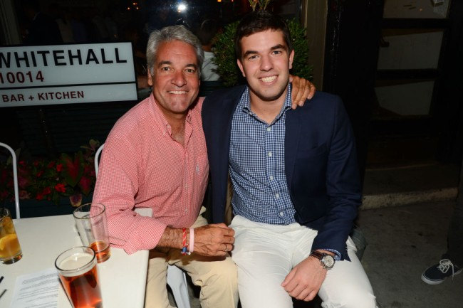 Fyre Festival founder Billy McFarland will be sent to a much more stringent federal prison after getting caught with a prohibited recording device.