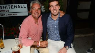 Billy McFarland Kicked Out Of Cushy Prison, Writing 'Fyre Festival' Book To 'Name Names,' Working At Sewage Treatment Plant