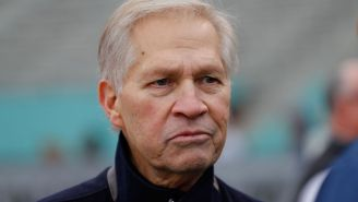 Chris Mortensen Won't Stop Throwing Shade At Ian Rapoport For Attempting To Swipe Scoops From Adam Schefter