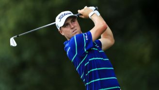 Safeway Open Preview And Picks: It's The Strongest Field Of The New Season