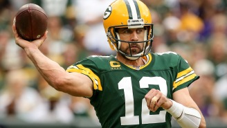NFL Players To Avoid In Your Daily Fantasy Lineup In Week 3, According To A DFS Expert