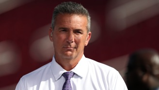 Urban Meyer Explains Why The 'Timing Was Right' For Him To Return To Coaching And Accept The Jacksonville Job