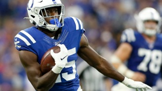 Three Must-Have NFL Players To Draft In Your Daily Fantasy Lineup In Week 4, According To A DFS Expert