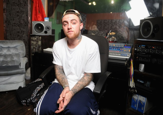 Mac Miller's net worth after death was announced after the rapper's family asked for an appraisal of his wealth and it is over $6 million.