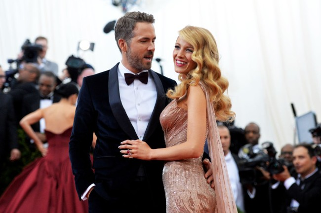 Ryan Reynold's trainer, Don Saladino, who got the Hollywood actor into superhero shape for Deadpool and his wife Blake Lively, gives secret fitness and diet tips for a healthy body.