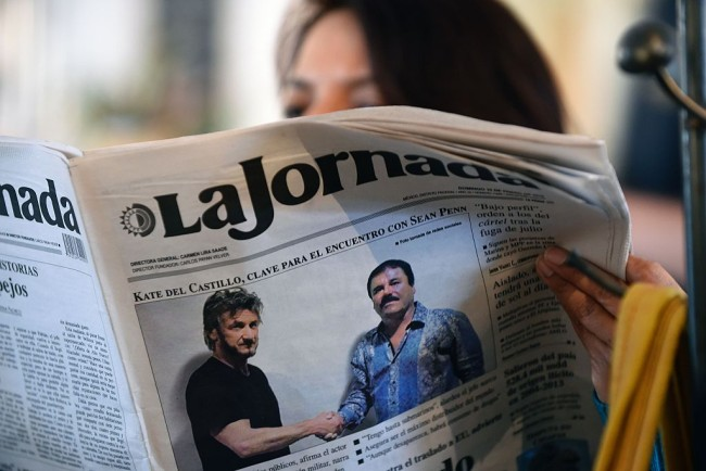 """Claudia Ochoa Felix, an Instagram star known as the """"Anthrax Empress"""" and the Kim Kardashian look-alike who allegedly ran  El Chapo's Sinaloa Cartel was found dead in the Mexican city of Culiacan."""