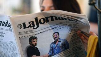 Claudia Ochoa Felix, Kim Kardashian Lookalike And Alleged Leader Of Sinaloa Cartel's Assassins Under El Chapo, Found Dead
