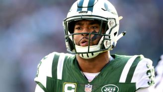 Many NFL GM's And Coaches Think The Jets Fleeced The Seahawks In The Jamal Adams Trade