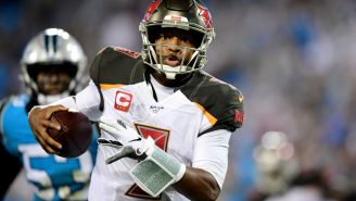 Fantasy Football 2019: Who To Start – And Who To Sit – In Week 3