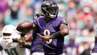 Fantasy Football 2019: Who To Start – And Who To Sit – In Week  2