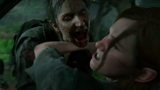 The Newest Trailer For 'The Last Of Us Part II' Has Dropped And February Cannot Come Soon Enough