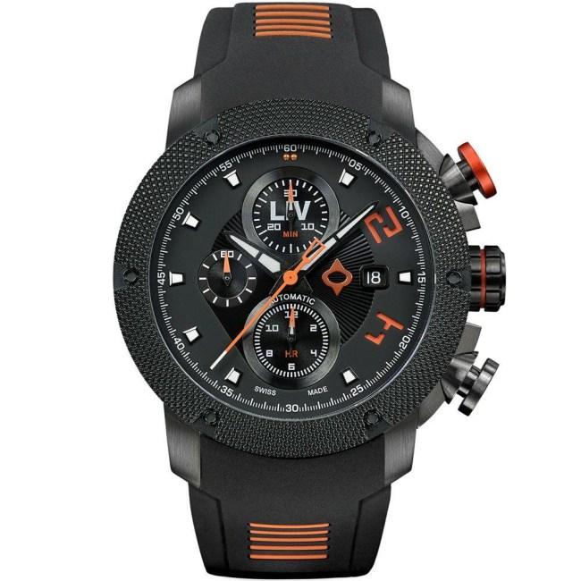 LIV_Watches_GX_Auto_Chrono_1410.46.10.SRB100_1000x1000