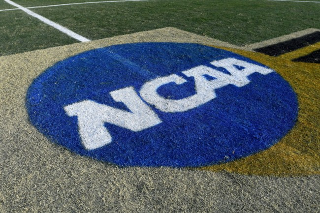 california law college athletes profit likeness