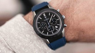 Vincero Watches Rogue Collection – How To Get 15% Your Entire Order + Free Shipping