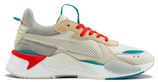 This Weeks Best New Sneaker Releases