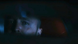 The New 'El Camino: A Breaking Bad Movie' Trailer Gives Us Our First Look At Jesse Pinkman