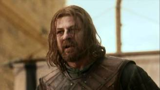 Sean Bean Says He's Officially Done Taking On Roles Where His Character Ends Up Getting Killed
