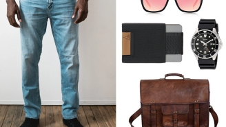 Steal This Look: Most Popular For August 2019