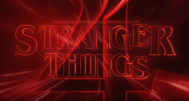 Stranger Things Fan Theories About Were Not in Hawkins Anymore