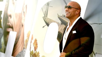 The Rock Doubles Down, Puts Tyrese In A Bodybag With Another Comment Regarding The Success Of 'Hobbs & Shaw'