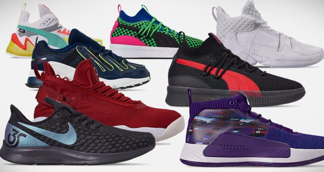 Best Sales And Deals On Sneakers This Week - Nike, adidas, Puma, More