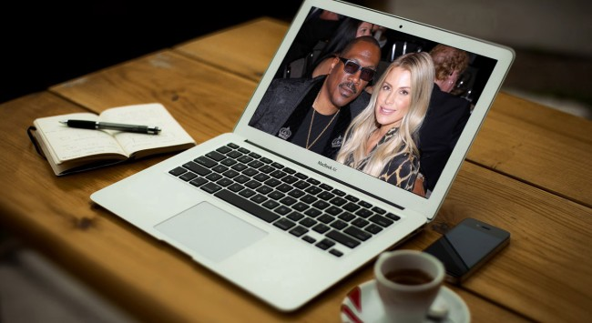 Eddie Murphy's Going On A Stand-Up Tour, Nicki Minaj Is Retiring, And More News You Can Use