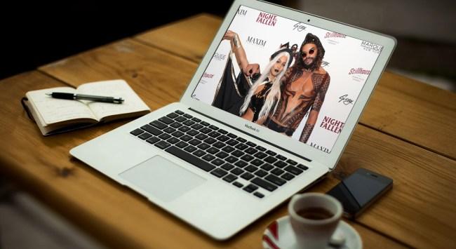 Joakim Noah Engaged To Supermodel Lais Ribeiro, Fix 5 Common Money Mistakes