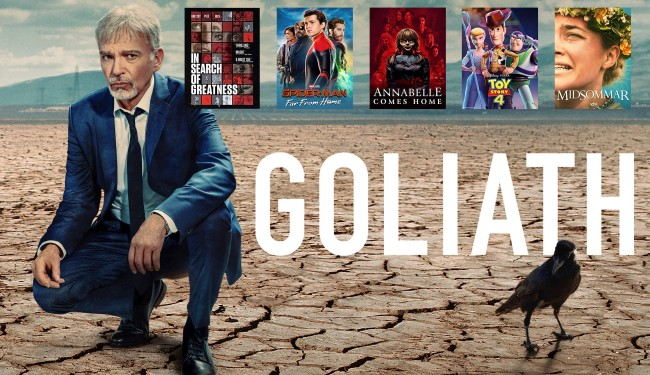 whats-new-amazon-prime-video-october-2019