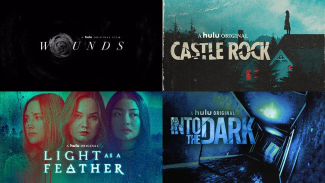 whats-new-hulu-october-2019