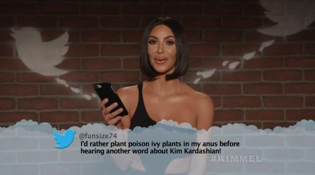 Will Ferrell, Tiffany Haddish, Jeff Goldblum And More Read Mean Tweets