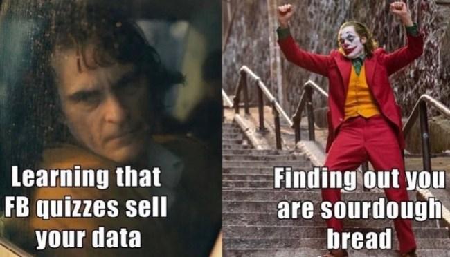 50 funniest memes best damn photos