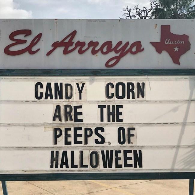 50 best memes Halloween candy joke
