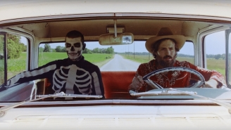 New Music Round-Up 10/4/19: The Avett Brothers, Wilco, G. Love, Still Not Kanye, Danny Brown and more