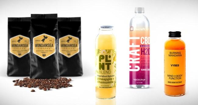 best-cdb-beverages-drinks-mixes-powders