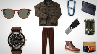 10 Of The Best Everyday Carry Essential Upgrades You Need Right Now