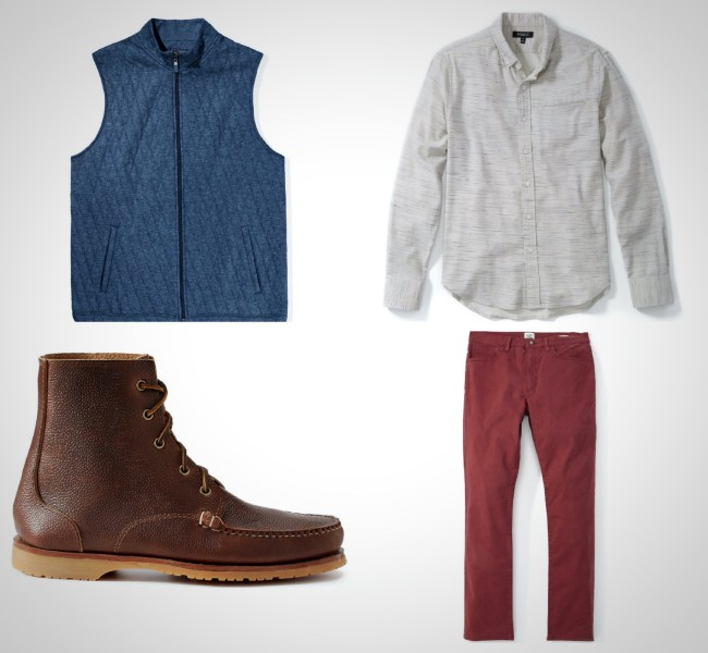 best everyday carry gear for men rugged stylish