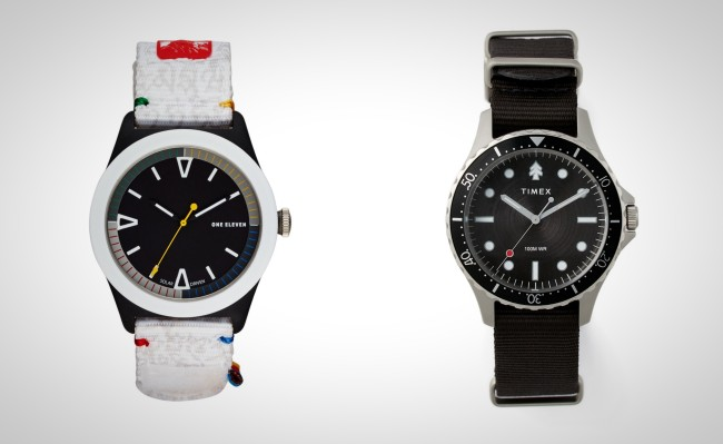 best new men's watches Fall 2019