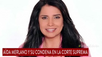 Slippery Colombian Politician Makes Daring Escape From Prison By Escaping Out A Window While At The Dentist