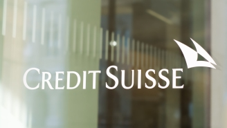 Credit Suisse Drama; Charles Schwab Kills Commission Fees; UPS Drones Approved