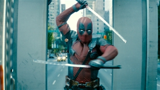 There Are RUMORS That The MCU Wants To Make Ryan Reynolds' Deadpool A Key Hero Going Forward