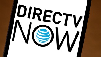 Move Over Comcast, DirecTV Just Charged A Woman Who Died At The Age Of 102 An 'Early Termination Fee'