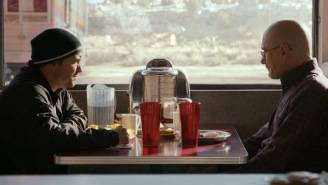 Bryan Cranston Breaks Down Walter White's Final Words To Jesse Pinkman