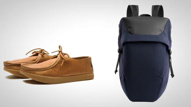 everyday carry essentials best EDC gear for guys