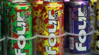 We Talked To The Guys Who Created Four Loko About The Rise And Fall (And Rise) Of The Legendary Drink